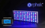 Orphek Atlantik V2.1B wide Dual Led Set 1