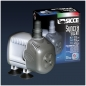 Mobile Preview: Sicce Syncra Silent 0.5 Pumpe 700l/h