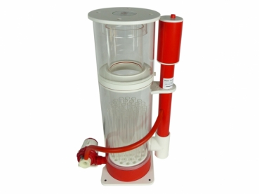 Bubble King® Supermarin 160 mit Red Dragon X DC 24V