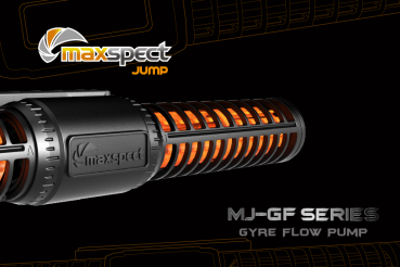 Maxspect Gyre-Flow Pump GF4K