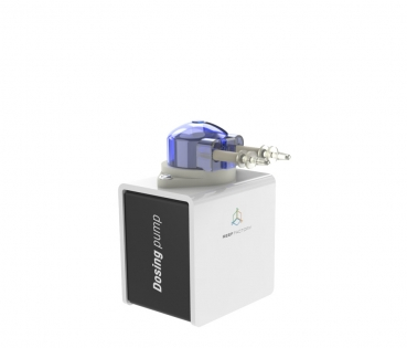 Reef Factory Dosing Pump