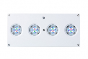 AI Hydra 64 HD Led Set