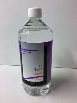 AMS Bor + Liquid 1000ml