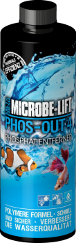 Microbe-Lift Phos-Out 4