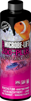 Microbe-Lift Zoo-Plus