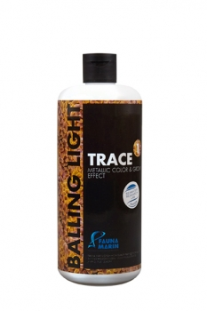 Fauna Marin Balling Trace 1 Metallic Color & Grow Effect