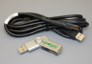 Apogee Instruments AC-100 Data Transfer Cable