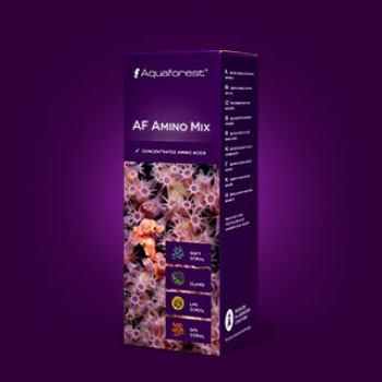 Aquaforest AF Amino Mix 10ml