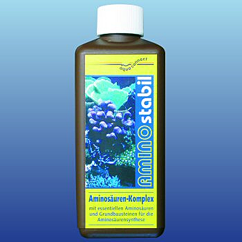 Aquaconnect Amino Stabil