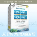 Triton CORE 7 Base Elements 4 x 1 Liter