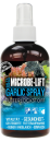 Microbe-Lift Garlic Spray