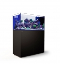 DC Red Sea Peninsula P500 CoralCare Set - Schwarz