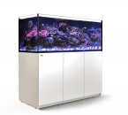 DC Red Sea REEFER™ XXL 625 CoralCare Set - Weiss