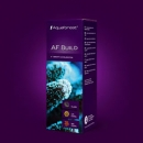 Aquaforest AF Build 10ml