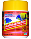 Ocean Nutrition Brine Shrimp Plus Flake ab 34gr