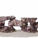 CaribSea LifeRock Shelf Rock 18,14 kg