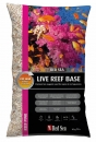 Red Sea Reef Base Reef Pink - Live Aragonite Sand (10kg) - 0,5-1,5mm