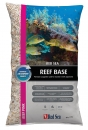 Red Sea Reef Base Reef Pink - Dry Aragonite Sand (10kg) - 0,5-1,5mm